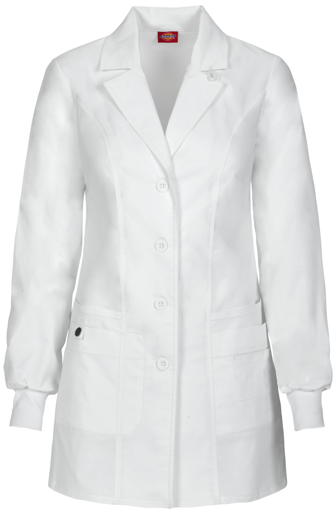 32 Quot Women S Lab Coat Avida Healthwear Inc